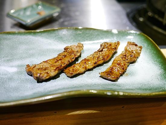 台南9 167.JPG