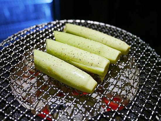 台南9 169.JPG