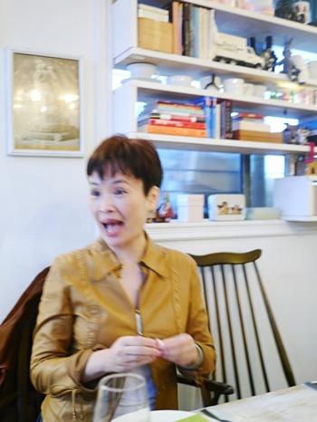 台南吃飯 137.JPG