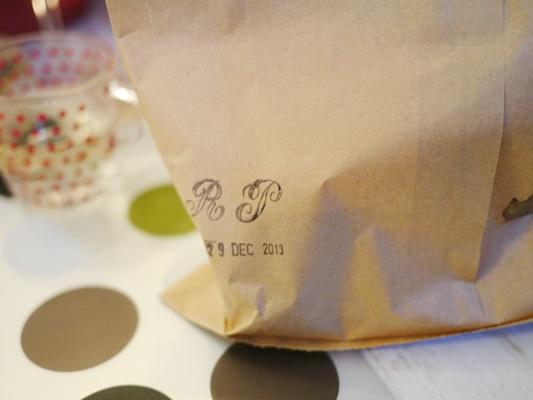 台南吃飯 179.JPG