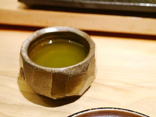台南9 155.JPG