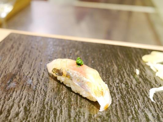 台南9 175.JPG