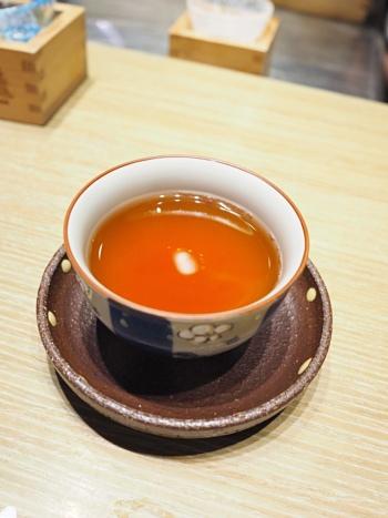台南9 101.JPG