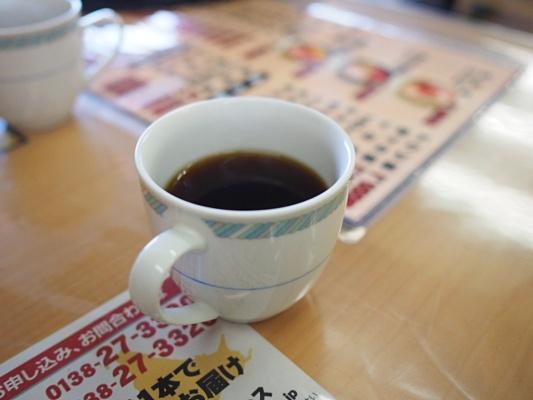 台南北海道 476.JPG