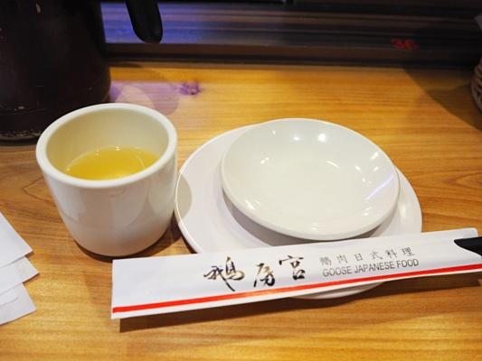 台南P6280146.JPG