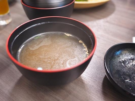 台南P7050018.JPG