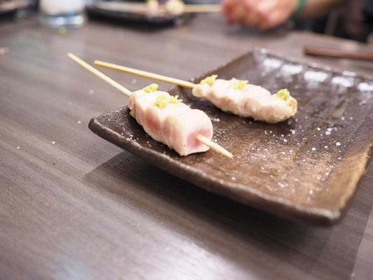台南P7050028.JPG