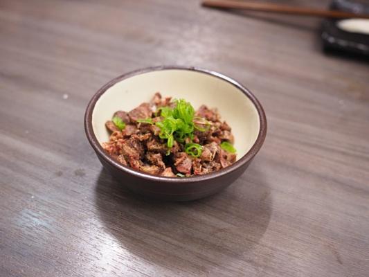 台南P7050043.JPG