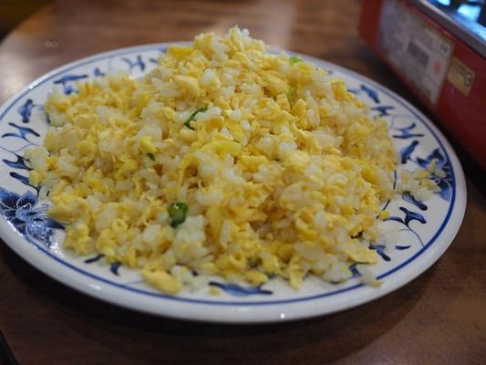 台南P7200125.JPG