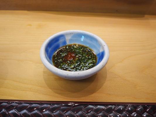 台南P8270010.JPG