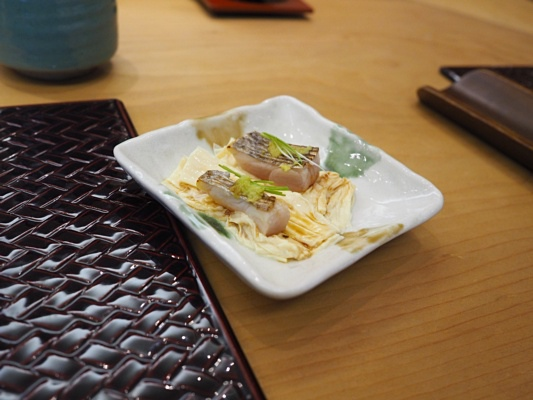 台南P8270014.JPG