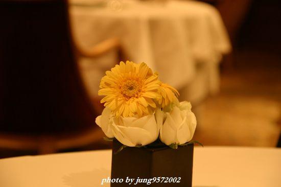 IMG_0468.JPG