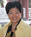 Shirley Ma