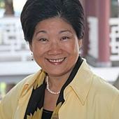 Shirley S. Y. Ma