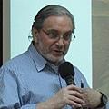 Brian Feldman, Ph.D.