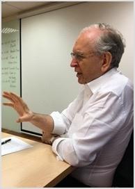 Murray Stein2021.jpg