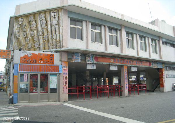馬公公車站.JPG