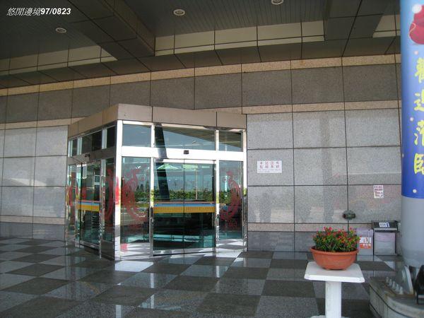 馬公機場大門.JPG