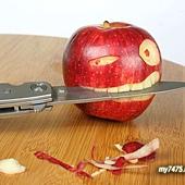 反擊的蘋果.jpg