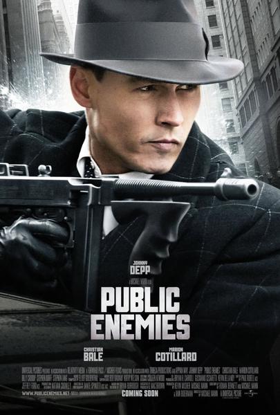 public_enemies_poster_02.jpg