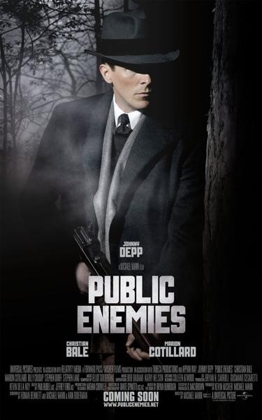public_enemies_poster_01.jpg