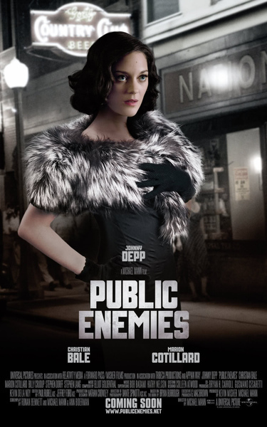 public_enemies_poster_03.jpg