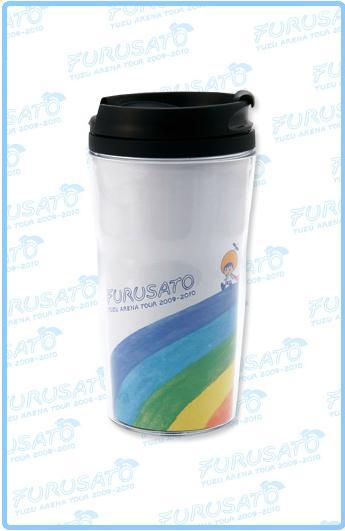 FURUSATO杯杯.JPG