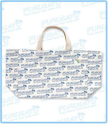 FURUSATO購物袋.JPG