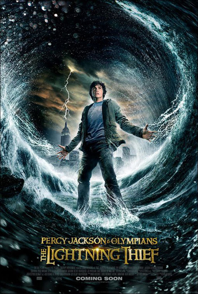 percy_jackson_and_the_olympians_the_lightning_thief.jpg