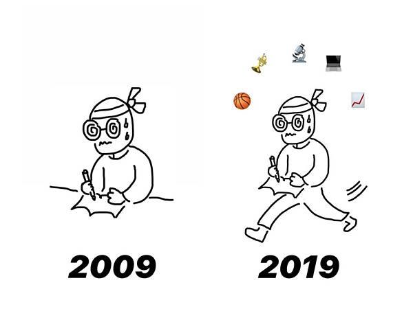 10 years challenge.jpg