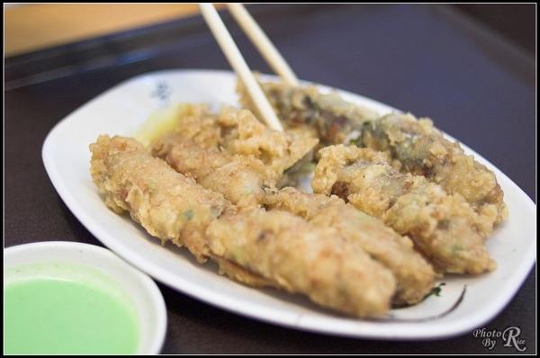 陳氏蚵捲-2蚵2蝦