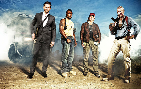 a-team-2010-first-photo2.jpg