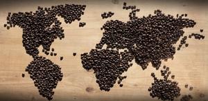 coffee09.jpg