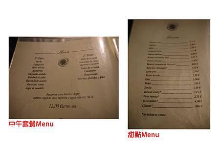 Nuevo-menu