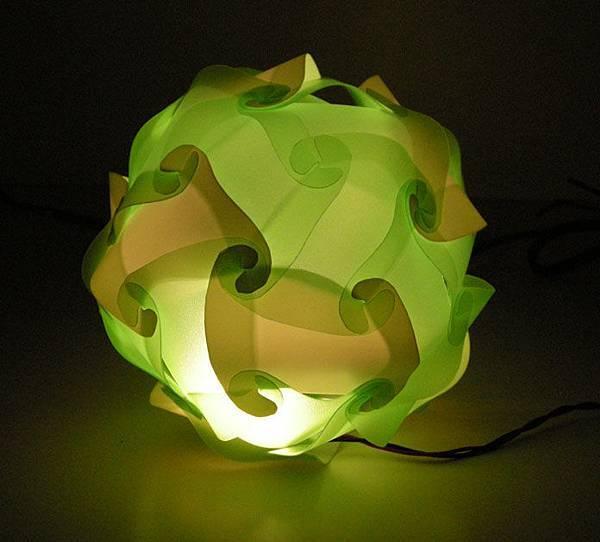 小夜燈-1