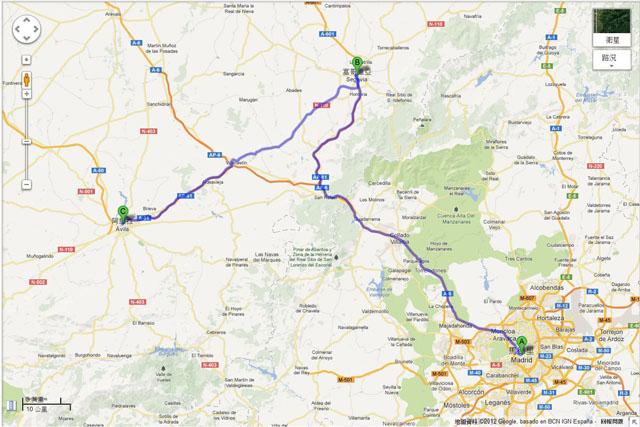 map_madrid_segovia_avila-M
