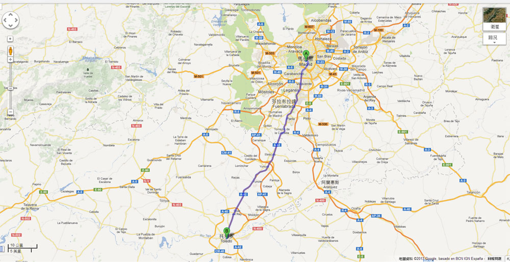 map_toledo