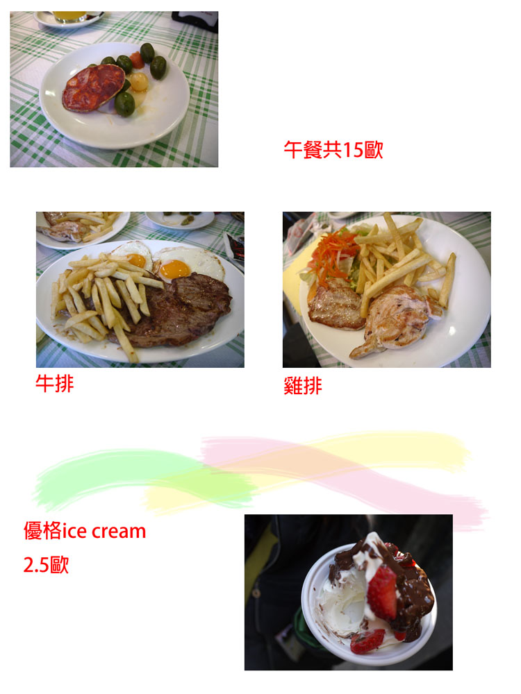 toledo_lunch