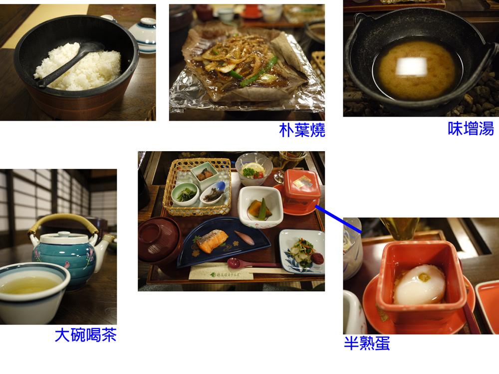 Breakfast in Takayama.jpg