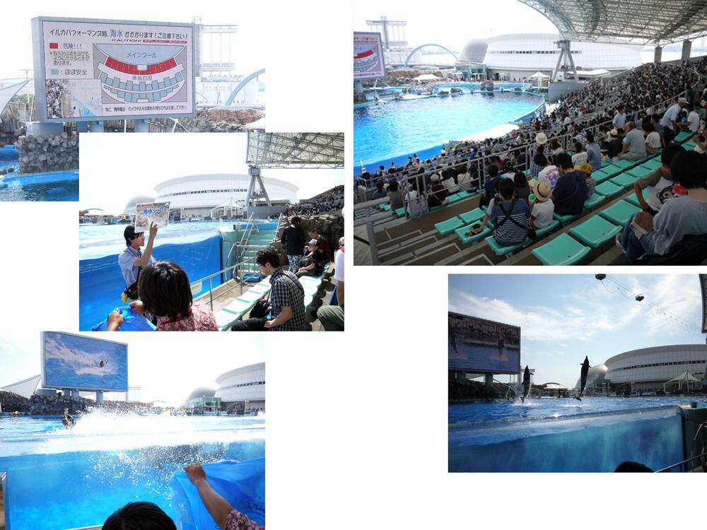 名古屋水族館2.jpg