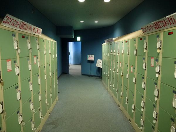 名古屋水族館9.jpg