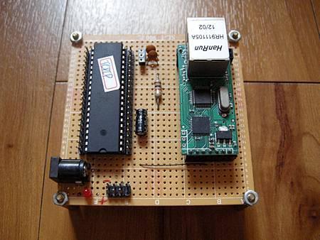 TCPIP Switch電路.jpg