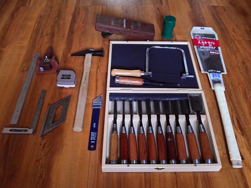 木工工具.jpg
