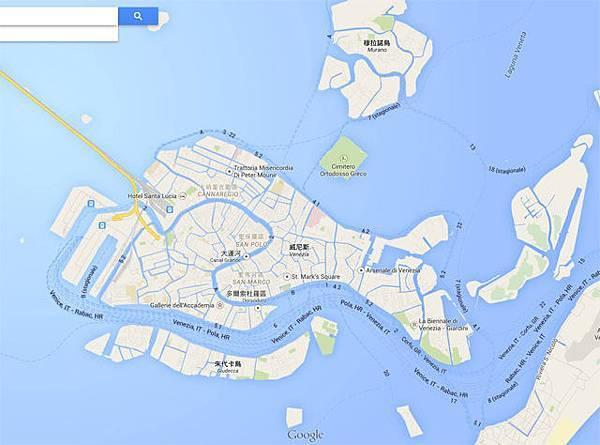威尼斯地圖-s.jpg