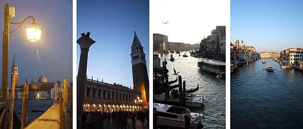 Venice_02.jpg
