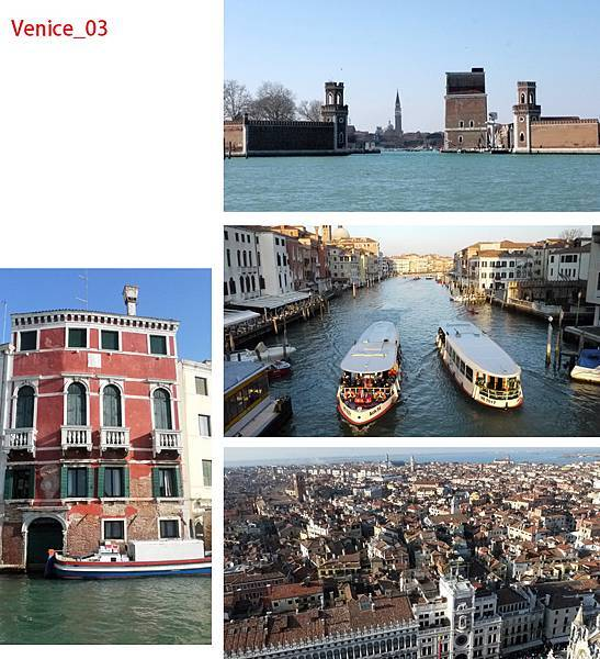 Venice_03.jpg