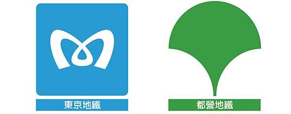 tokyo-subway-logos.jpg