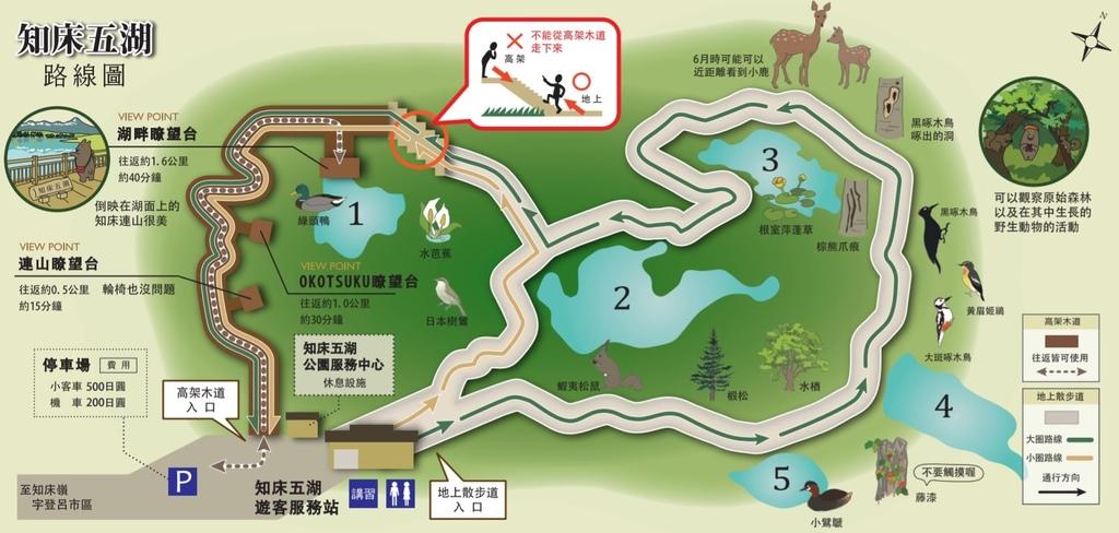 知床五湖_Path.JPG