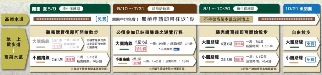 知床五湖_SKDL.JPG