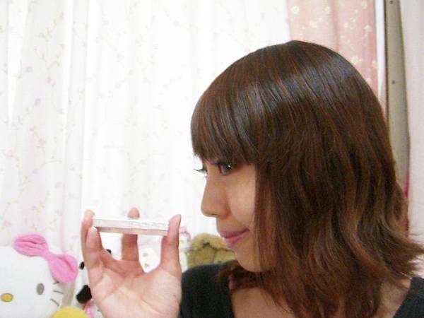 Dior旅行唇膏組!